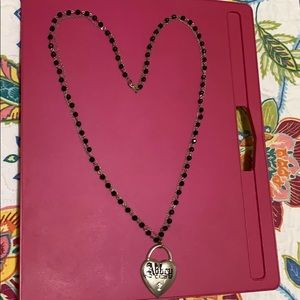 Abbey dawn necklace